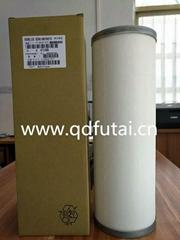 熱銷 油氣分離器 空壓機部件 神鋼 P-Ce03-577
