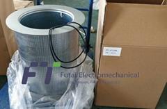 熱銷 油氣分離器  空壓機部件 康普艾 過濾器 11427274