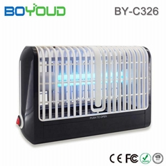 Most selling products wholesale indoor blue light insect killer