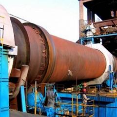 Pellet equipment pellet plant