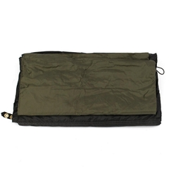 Waterproof Coating Oxford PU Cloth Outdoor Camping Hiking Tents Double Layers