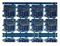 Multi Layer HDI PCB for Mobile Terminal