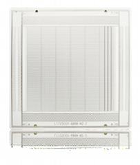 PCB for HD Display Panel