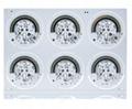 PCB Design for Automotive