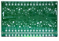PCB Design  for Telecom