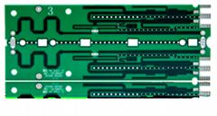 PCB Manufacturer for Telecom