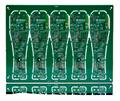High Reliability PCB Design For Doppler