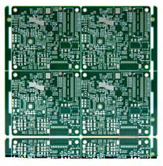 PCB Design for Aerospace