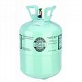 refrigerant gas r134a 1