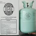refrigerant gas r134a 4