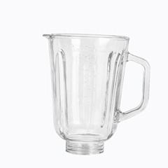 Good Quality 1.5L large juicer replacement glass jar blenderA07-8