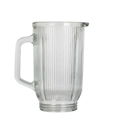 A11-1 1L hot sale striped blender spare