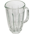 A45 wholesale high quality blender glass