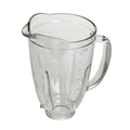 Factory Price1.25L Transparent Blender
