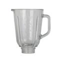 China household electric blender juicer blender glass jar 800ML YD218 3