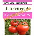 0.7% Carvacrol AS