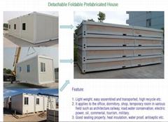 Building Materials Suppliers In Nigeria