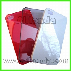eb6036ee328e Silicon Cover Products - DIYTrade China manufacturers .