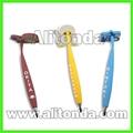 Pen cartoon pen magnetic pen ball pen roller pen customized