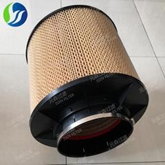MTU滤芯4592056116空气滤清器