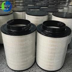 MTU滤芯0180941002空气滤清器
