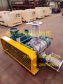 MVR系列蒸汽壓縮機章丘MVR蒸汽壓縮機 2
