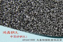 钢砂G16
