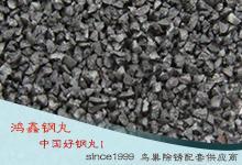 钢砂G14