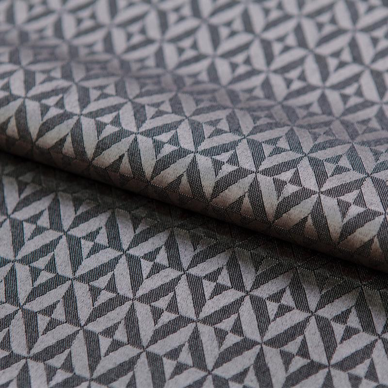 新款英伦风全涤锦纶丝抱枕汽车办公室靠枕沙发床上靠垫含芯 5