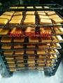 豆干烟熏炉生产厂家,电加热50