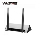 802.11N 300Mbps 5ports Wireless Routers 2