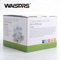 750Mbps long range Wifi wireless repeater AP Router  3