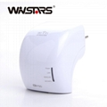 750Mbps long range Wifi wireless repeater AP Router  4
