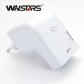 AC750 WIFI Repeater Range Extender Mini Wireless Router  3