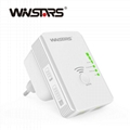 300Mbps Wi-Fi Range Extender wireless
