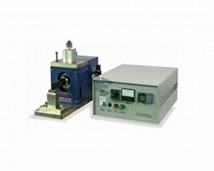 Ultrasonic Welding Machine for Battery Tabs