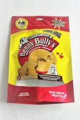 Pet Food Heavy-duty Packaging Bag