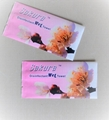 Personal Care & Cosmetics Packaging Film Bags 5