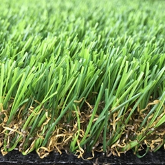 LAD10 landscaping artificial grass
