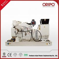 Diesel Generator Price w