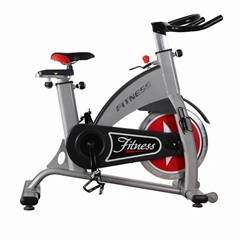 commercial spinning bike,exercise spin bike,gym master fitness spinning bike