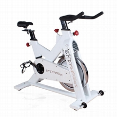 body fit Spin bike,exerc