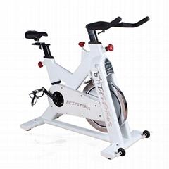 body fit Spin bike,exercise bike,spinning bike