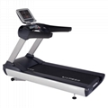 commercial electric treadmill,Electric running fitness treadmill machine