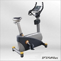 Indoor Magnetic Exercise Bikes