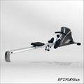 Fitness indoor equipment rowing machine
