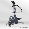 commercial stepper machine,cardio