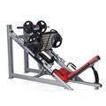 hammer strength linear leg press,leg
