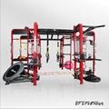 synergy 360 crossfit machine,crossfit