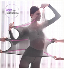 8 Colors Women Tight Thermal Underwear
